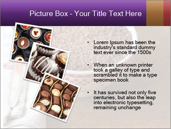 Silky and melting PowerPoint Templates - Slide 17