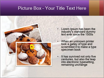 Silky and melting PowerPoint Templates - Slide 20