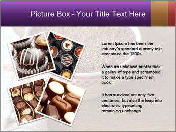 Silky and melting PowerPoint Templates - Slide 23