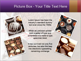 Silky and melting PowerPoint Templates - Slide 24
