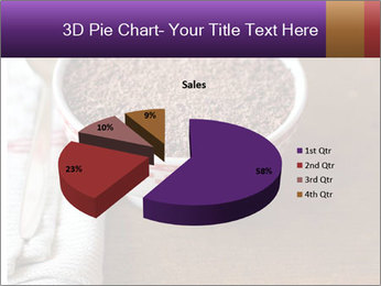 Silky and melting PowerPoint Templates - Slide 35