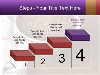 Silky and melting PowerPoint Templates - Slide 64
