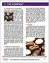 0000094024 Word Templates - Page 3