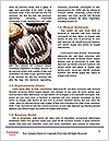 0000094024 Word Templates - Page 4