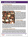 0000094024 Word Templates - Page 8