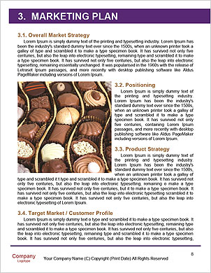 0000094024 Word Template - Page 8