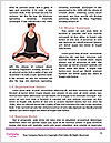 0000094025 Word Templates - Page 4