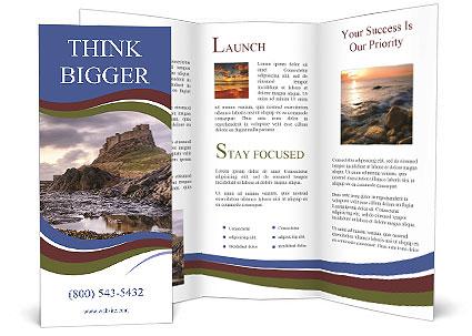 0000094026 Brochure Templates