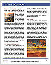 0000094026 Word Templates - Page 3