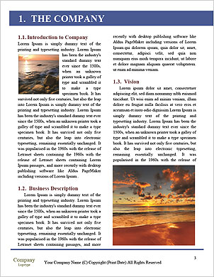 0000094026 Word Template - Page 3