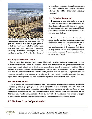 0000094026 Word Template - Page 4