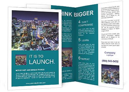 0000094027 Brochure Templates