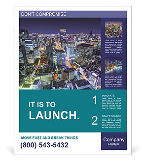0000094027 Poster Template