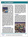 0000094027 Word Templates - Page 3