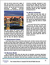 0000094027 Word Templates - Page 4