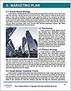 0000094027 Word Templates - Page 8