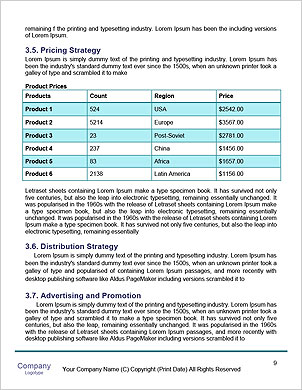 0000094027 Word Template - Page 9