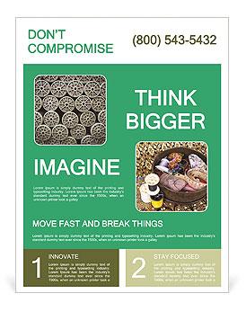 0000094030 Flyer Templates