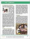 0000094030 Word Templates - Page 3