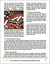 0000094030 Word Templates - Page 4