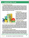 0000094030 Word Templates - Page 8