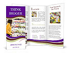 0000094031 Brochure Templates