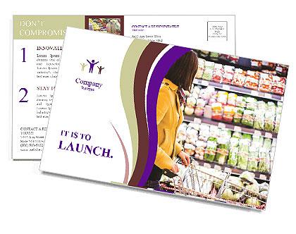 0000094031 Postcard Template