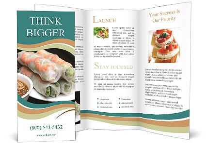 0000094032 Brochure Templates