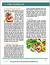 0000094032 Word Templates - Page 3