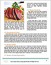0000094032 Word Templates - Page 4