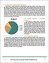 0000094032 Word Templates - Page 7