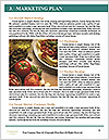 0000094032 Word Templates - Page 8