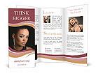 0000094033 Brochure Templates