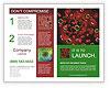 0000094034 Brochure Templates