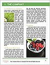 0000094035 Word Templates - Page 3