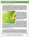 0000094035 Word Templates - Page 8