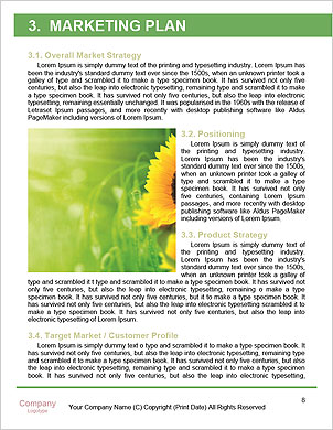 0000094035 Word Template - Page 8