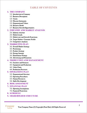 0000094036 Word Template - Page 2