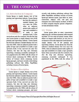 0000094036 Word Template - Page 3