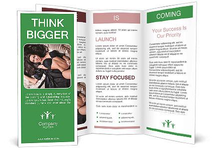 0000094037 Brochure Templates