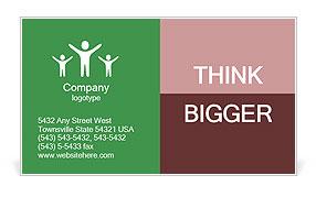 0000094037 Business Card Templates