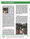 0000094037 Word Templates - Page 3