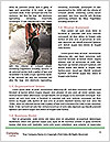 0000094037 Word Templates - Page 4