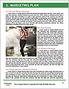 0000094037 Word Template - Page 8