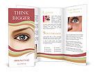 0000094038 Brochure Templates