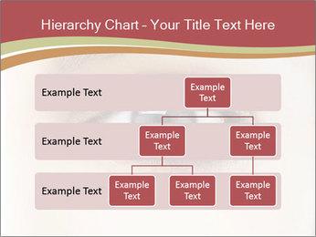 Eye PowerPoint Template - Slide 67