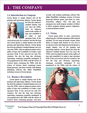 0000094039 Word Template - Page 3