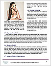 0000094039 Word Templates - Page 4