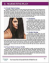 0000094039 Word Templates - Page 8