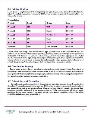 0000094039 Word Template - Page 9
